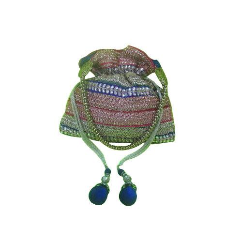 Innovative Design Ladies Bags