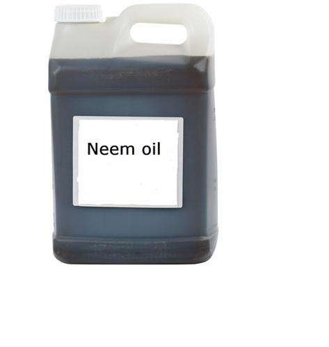 Neem Oil With Reasonably Priced