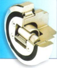 Top Rated Industrial Combined Bearings