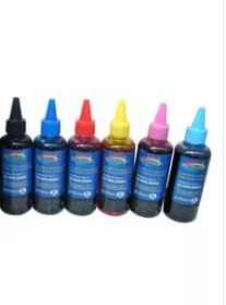 Epson Printer Ink - Manufacturers & Suppliers, Dealers
