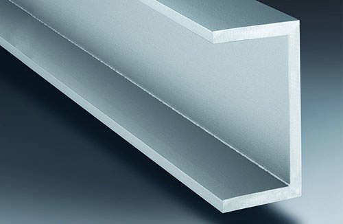 Best Quality Stainless Steel Channels