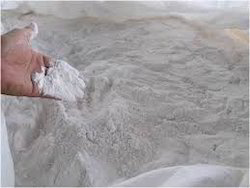 Durable Dolomite Stone Powder