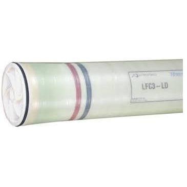 LFC 3 LD 8040 Low Fouling Membrane
