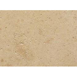 Superior Quality Natural Limestone