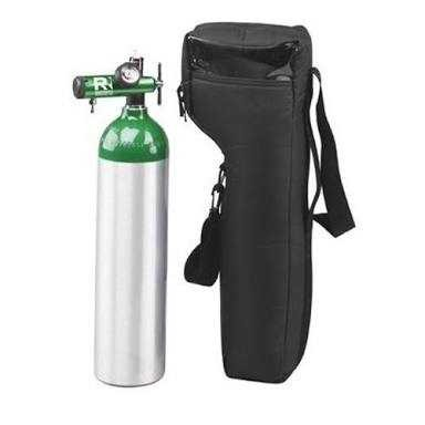 Best Quality Portable Oxygen Cylinder