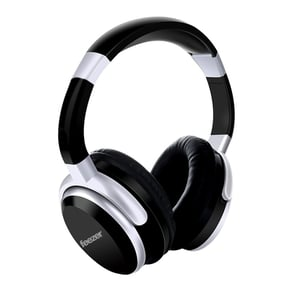 Card Noise Cancelling Wireless Headphone
