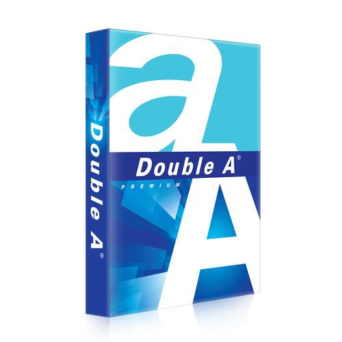 Double A A4 A3 Copier Paper