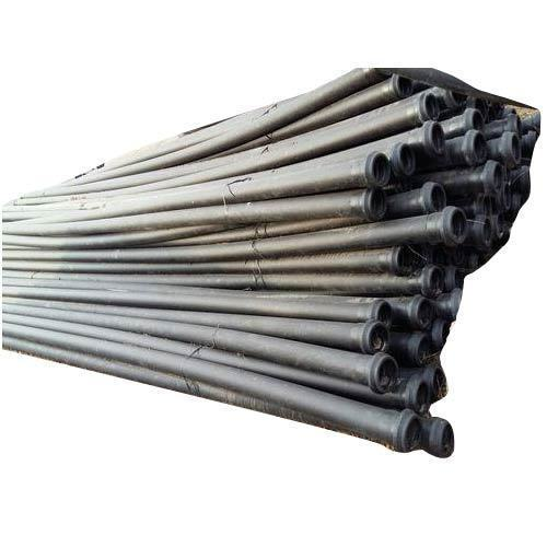 High Quality Hdpe Irrigation Pipe