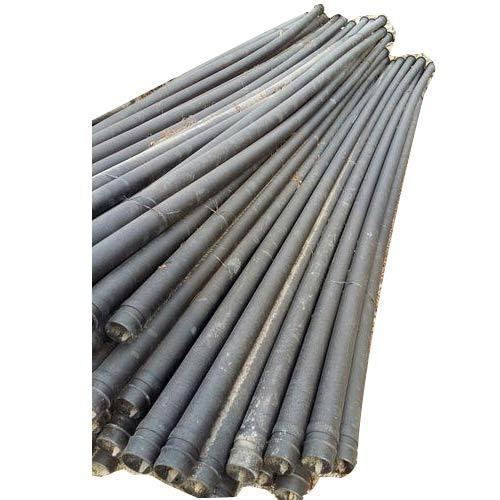High Strength Hdpe Water Pipe