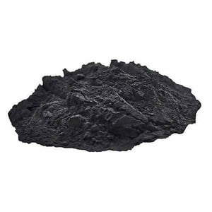 High Grade Coconut Shell Charcoal