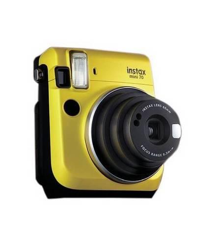 Instax Mini 70 Digital Camera (Fujifilm)