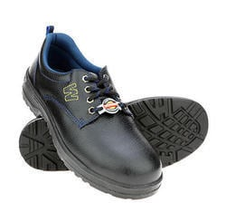 Liberty Worrier Safety Shoes