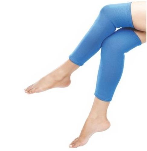 Microsidd Orthopedic Knee Cap