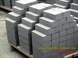 Top Quality Fly Ash Brick