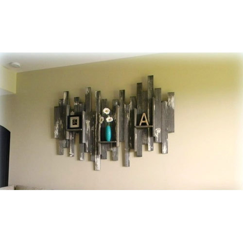 Wall Hanging Stand