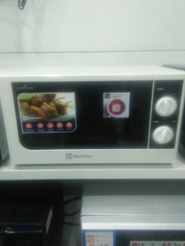 Best Price Electrolux Oven