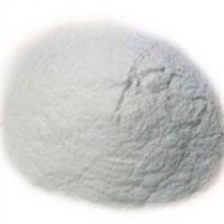 Hydrocerol Blowing Agent