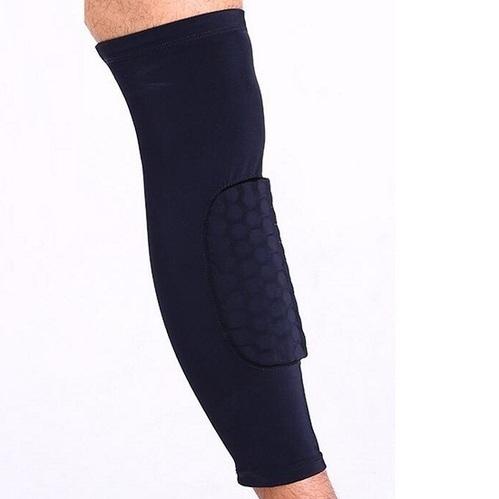 17fe94e23b Knee Braces In Delhi, Knee Braces Dealers & Traders In Delhi, Delhi