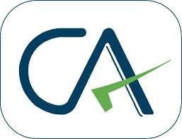 Affordable Chartered Accountant Service