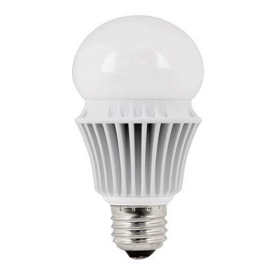 High Led Lights In Delhi Modern Lighting Systems
