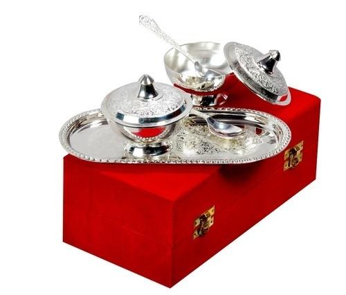 EPNS Gift Set