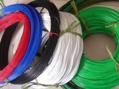 High Grade PVC Insulated Wire