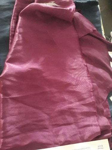 Stylish Pattern Rayon Fabric