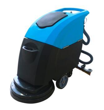 Cable Type Auto Scrubber OFAS1050C