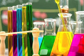 Global Textile Chemical