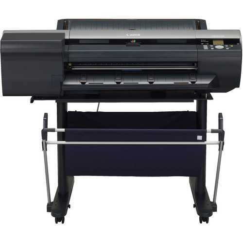 Canon Image PROGRAF iPF6450 24in Printer (ARIZAPRINT)