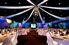 Event Management Service For Functions
