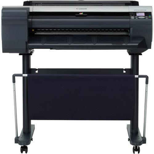 ImagePROGRAF iPF6400SE 24 Inch Printer (ARIZAPRINT) [Canon]