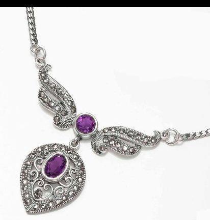 Top Class Chain Necklace Set