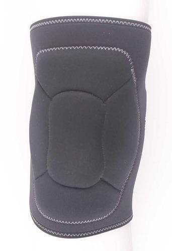 Medical Sports Knee Pad
