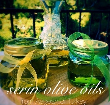 Extra Virgin Olive Oil Certifications: Iso Certifications