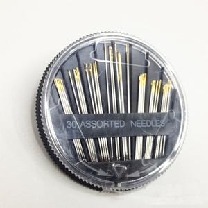Hand Sewing Needle