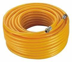 Rubber Korean Spray Hoses Pipe