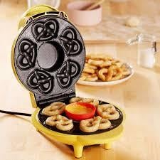 Low Price Cooking Gadgets