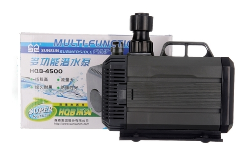 SUNSUN HQB Pump
