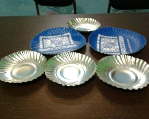 Disposable Products In 24 Parganas (N), Disposable Products