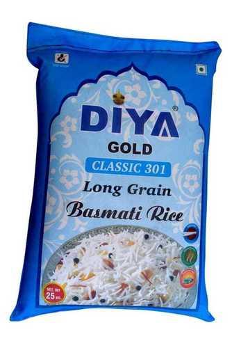 Diya Gold Classic 301 Basmati rice