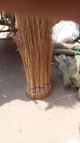 Coconut Broom, Coconut Broom Manufacturers & Suppliers, Dealers