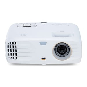 Projector with HDR Support [Rec. 709 RGBRGB, and HDMI Ideal for Home Theater]