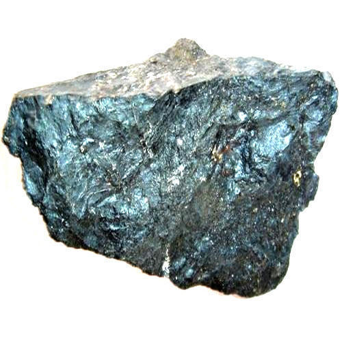 Superior Quality Manganese Ore