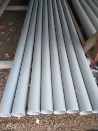 Pvc Pipes In Aurangabad, Pvc Pipes Dealers & Traders In Aurangabad