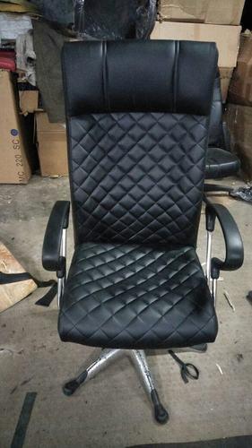 RC-RR-2 Executive Chair