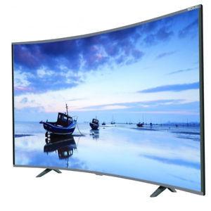 Large Sizes Led TV