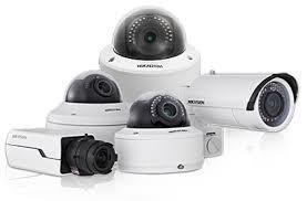 Latest Technology Cctv Camera