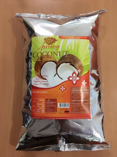Coconut Cream Powder (Prung)