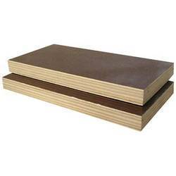 Termite Proof Wooden Plywood